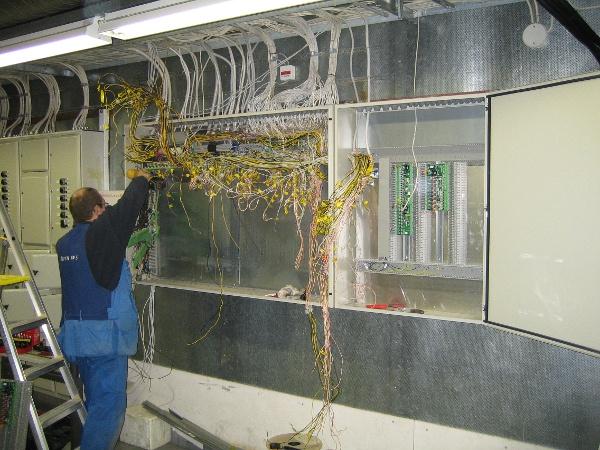fidelix-bms-retrofit-cabling-1