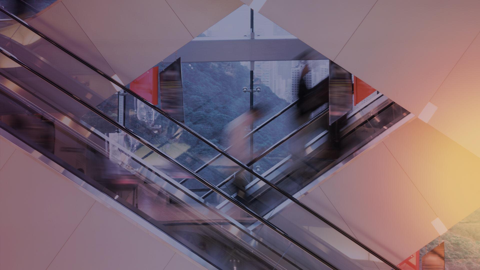 Entistä vahvempitulevaisuus älykkäämmille rakennuksille: AssemblinostaaFidelixGroupin